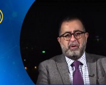"""خاص بالفيديو   دلياني: جيل الشباب سيقلب الموازين في الانتخابات المقبلة.. وتيار الإصلاح يمثل قوة """"فتح"""" الحقيقية"""