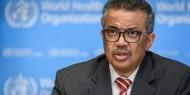 """الصحة العالمية: """"كورونا"""" لا يزال مصدر تهديد للبشر رغم نجاح حملات التطعيم"""