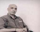 الأسير حسن الدم يدخل عامه الـ 19 في سجون الاحتلال
