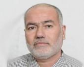 للمرة الثانية.. الاحتلال يجدد الاعتقال الإداري للأسير سعيد نخله