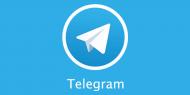 تليغرام يتيح ميزة مكالمات الفيديو الجماعية خلال الشهر المقبل