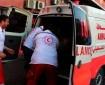 القدس: وفاة فتاة وإصابة 4 آخرين في شجار عائلي