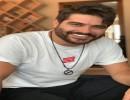 """بالفيديو   ناصيف زيتون يطلق أغنية """"خط أحمر"""" باللهجة المصرية"""