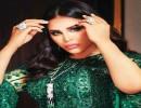 بالفيديو   الفنانة أحلام تنشر مقطع تشويقي لألبومها الجديد