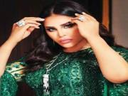 بالفيديو|| الفنانة أحلام تنشر مقطع تشويقي لألبومها الجديد