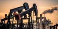 روسيا: ارتفاع إنتاج النفط ومكثفات الغاز
