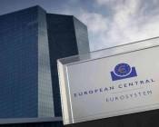 المركزي الأوروبي يتعهد بدعم الاقتصاد لحين انقضاء الجائحة
