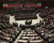 البرلمان الإيطالي يصادق على خطة تحفيزية جديدة بـ 32 مليار يورو