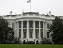 استبدال الموقع الإلكتروني للبيت الأبيض بإصدار جديد لإدارة بايدن
