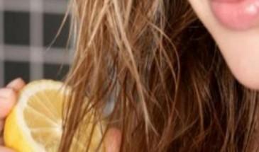 طرق إزالة صبغة الشعر.. تعرف عليها