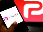 """قاض أمريكي يرفض عودة """"Parler"""" بمنصة ويب أمازون"""