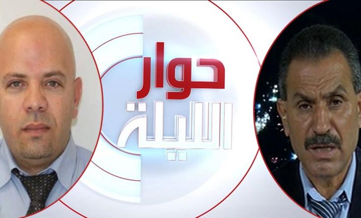 خاص بالفيديو   الأسرى في قبضة كورونا.. ومطالبات بلجنة دولية لمتابعة أوضاعهم