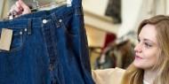 7 نصائح عند شراء بنطلون جينز
