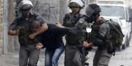 الاحتلال اعتقل 5426 مواطنًا في النصف الأول من العام الحالي