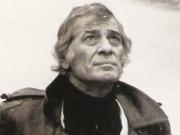 خاص|| معين بسيسو شاعر الوطنية الفلسطينية الذي خاطب التاريخ في أعماله