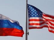 موسكو تستدعي السفير الأمريكي للاحتجاج