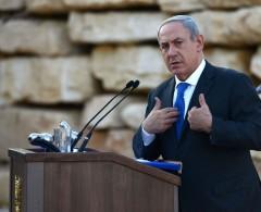 نتنياهو: سنسقط حكومة اليسار بأسرع مما يتخيل الكثيرون