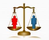 دور التوعية الاجتماعية والقانون في مكافحة التمييز الاجتماعي