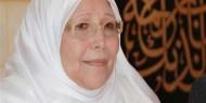 وفاة أشهر داعية مصرية جراء فيروس كورونا