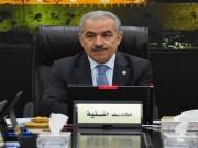 مطالبات بالإسراع في تطبيق وعود حل أزمات غزة