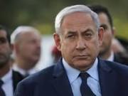 الخارجية الإسرائيلية تتهم نتنياهو وغانتس بتعطيل المصادقة على تعيين السفراء في الخارج
