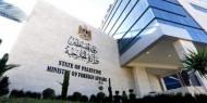 """""""الخارجية"""" تطالب بفرض عقوبات دولية لإجبار الاحتلال على وقف مشاريعه الاستيطانية الجديدة"""