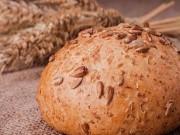 طريقة تحضير خبز الشعير لمرضى السكر