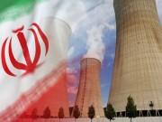 إيران: ننتظر وصول 4 ملايين جرعة من لقاح كورونا