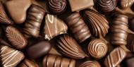 تعرف على وظيفة الأحلام لمدمني الشوكولاتة
