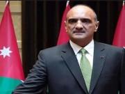 الأردن يشيد بمتانة العلاقات مع دول مجلس التعاون الخليجي