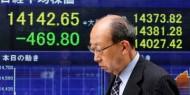 اليابان: الأسهم تغلق مرتفعة بفضل دفعة من شركات الرقائق