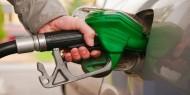 مصر ترفع سعر البنزين بمقدار  0.25 جنيه للتر