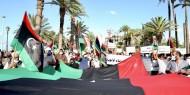 الاتفاق على قائمة المرشحين لقيادة حكومة انتقالية في ليبيا