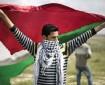 شباب فلسطين مثال التميز والإبداع
