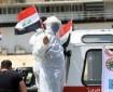 العراق: لا صحة لإعادة فرض حظر التجوال
