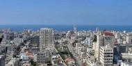 تيار الإصلاح يختتم مشروع إنارة شوارع خانيونس بدعم من القائد محمد دحلان