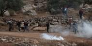 الاحتلال يعاقب قرى نابلس بسبب عملية حاجز زعترة الفدائية