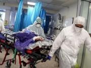 قلقيلية: وفاة مواطنة متأثرة بإصابتها بفيروس كورونا