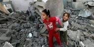 الجنائيةالدولية تصادق على فتح تحقيقات في جرائم إسرائيل