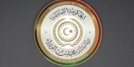 بعد تشكيل حكومة مؤقتة .. ليبيا تبدأ مرحلة انتقالية جديدة