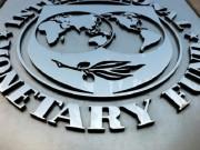 """""""النقد الدولي"""": سندخل إصلاحات على برامج الإقراض الميسر"""