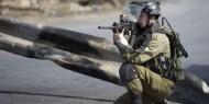 إصابة مواطن برصاص الاحتلال في يعبد غرب جنين