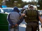 الاحتلال يعتقل عاملا في القدس المحتلة