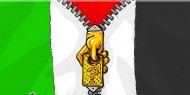 الانتخابات الفلسطينية؟؟؟