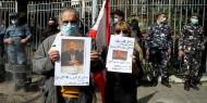 اغتيال لقمان سليم يثير مخاوف تكرار السيناريو العراقي