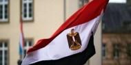 الحكومة المصرية تنفي إصدار قرار بحظر التجول