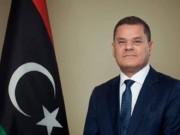 ليبيا: الدبيبة يقدم قائمة بحكومة موحدة