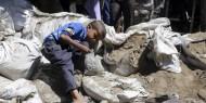 إسرائيل تعترف بقضية اختفاء أطفال المهاجرين اليمنيين