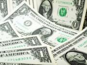 خطأ غير مقصود يحول امرأة معدمة إلى مليونيرة في لحظات