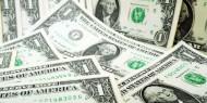 الدولار يستقر قرب أدنى مستوياته في 9 أسابيع